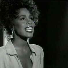 Stunningly Beautiful Whitney Houston The Voice Nippy Whitney Houston, Beverly Hills, She Was Beautiful, Stunningly Beautiful, Beautiful Women, Gone Girl, Female Singers, Her Music, Queen