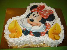 Jeżeli chcesz swojemu dziecku sprawić przyjemność na urodziny zamów mu tort www.cukiernie-torty-ciasta.pl