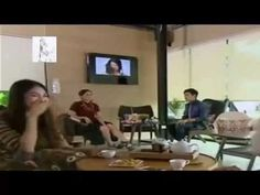 រឿងមាយាចងចិត្ត,Mea Yea Chong Chit,Part 09,EP 01,meayea changchet,Mea Jea...
