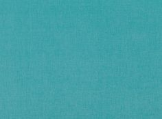Sahara II K5044 Turquoise/109 by Kirkby Design