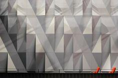 Kilden performing arts centre in Kristiansand