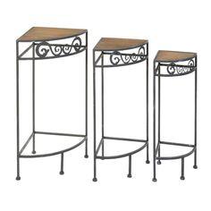 les 25 meilleures id es de la cat gorie sellette sur pinterest. Black Bedroom Furniture Sets. Home Design Ideas