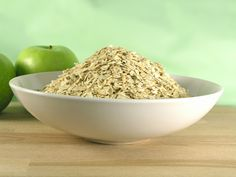 What is Colloidal Oatmeal? And How Does it Help Eczema? - The Tasty Alternative