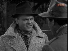 James Cagney /White Heat 1949 film Noir