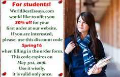 Study Tips For Students, Good Student, Student Discounts, College Students, Coupons, Coding, Education, Coupon, Student