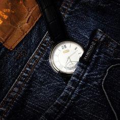 ! Omega Watch, Club, Watches, Accessories, Clocks, Clock, Ornament