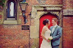 school theme wedding High School Sweethearts, School Themes, Wedding, Mariage, Wedding Ceremonies