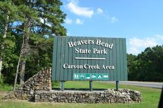 Broken Bow Lake Beavers Bend State Park, State Parks, Broken Bow Lake, Beaver Bend, Adventure, Ideas, Adventure Game, National Parks, Thoughts