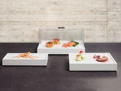 Nokte - Álvarez Mallorca Menaje Profesional, Equipamiento Hotelero, Menaje Restaurante, Maquinaria Hostelería