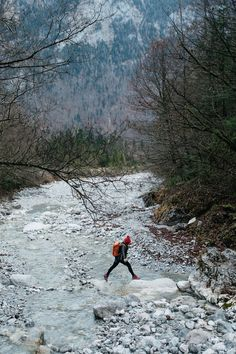 Maximilian Salzer Fotografie I www.at I 2015 Berchtesgaden National Park, Wanderlust, Road Trip, Hiking, Adventure, Landscape, Nature, Travel, Outdoor