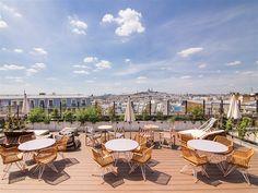 17 generator-hostel-paris-five-stars-interior-design-home-decorating-ideas-vintage-icons-urban-industrial-style-hostel-w-paryzu-designerskie-meble-ciekawe-wnetrza-styl-industrialny-forelements-bl