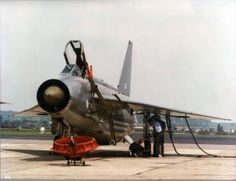 Lightning Aircraft, Blue Diamonds, Aeroplanes, Royal Air Force, Cold War, Military Aircraft, Great Britain, Fighter Jets, Aviation