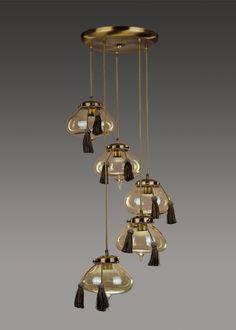 Özel tasarım avize modelleri TAVCAM'da. Üstelik tamamı el yapımı. #chandelier #lighting #avize #aydinlatma  #tavcam #avizemodelleri sarkıt avize