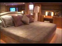 CARIBBEAN SPARKLE luxury charter yacht vacation - http://www.cmfjournal.org/caribbean-sparkle-luxury-charter-yacht-vacation/