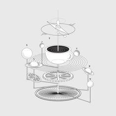 Sciencewerk® – Design x Art