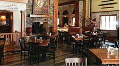 Date night in Covington Covington Georgia, Mystic Falls, Places To Eat, Gazebo, Dating, Night, The Originals, Vampire Dairies, Diaries