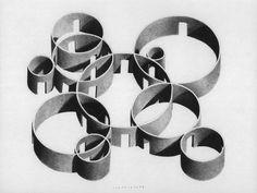 Galeria de Pavilhão Vara, de Pezo von Ellrichshausen's na Bienal de Veneza, é um Labirinto de Formas Circulares - 34