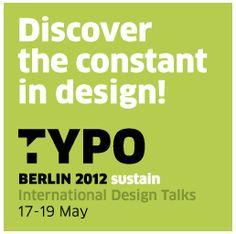 http://typotalks.com/berlin/blog-banner/