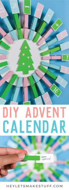 1587 Best Christmas– Cricut DIY Holidays images in 2019