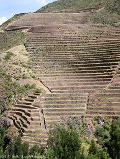 Pisac Peru 2009 088