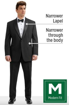 ae97e58aa817 Michael Kors Steel Grey Sterling Wedding Suit Slim Fit Suit | Jim's Formal  Wear