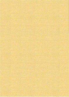 Meridian Lemon 40061 Sunbrella 0012 Indoor Outdoor Upholstery Fabric