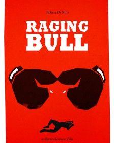 Raging Bull - Rocco Malatesta