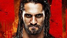 Is WWE 2K18 a True Wrestling Revolution?: WWE 2K18 is breaking tradition with Seth Rollins on the cover. What could it mean for the next…