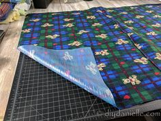 PUL fabric cut out for the bottom of the guinea pig's cage liners. Diy Guinea Pig Cage, Guinea Pig House, Pet Guinea Pigs, Guinea Pig Care, Cavy Cage, Guinea Pig Information, Hedgehog Cage, Guinea Pig Accessories, Raising Farm Animals