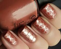 opi schnapps out of it - Google Search