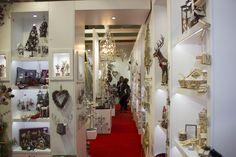 Spring Fair, Heaven Sent, Home Decor, Decoration Home, Room Decor, Home Interior Design, Home Decoration, Interior Design