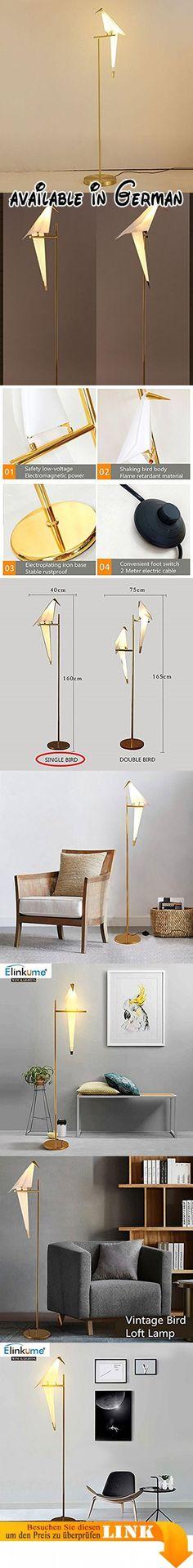 Pin by StievelKnievel on Wohnzimmer Pinterest Living rooms - lampe für wohnzimmer