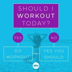 daily motivation 48 Daily motivation