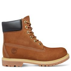 Earthkeepers® 6Inch Premium Boot Femme | Timberland