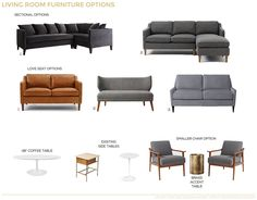 Redesign living room layout living room redesign furniture options white and wood home interior decor stores Drawing Room Furniture, Room Furniture Design, Furniture Layout, Living Room Furniture, Fireplace Furniture, Furniture Placement, Fireplace Ideas, Luxury Furniture, Rectangular Living Rooms