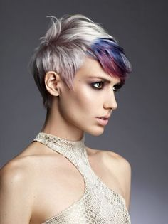 22 Amazing Super Short Haircuts for Women | Styles Weekly