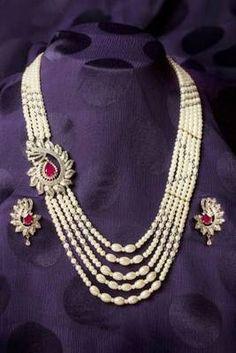 Design no. 12.1387....Rs. 4500