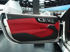 100 Best Car Interior Images On Pinterest Automotive Design Car