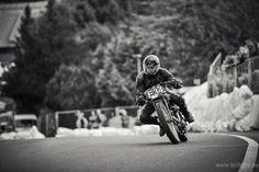 Schottenring Classic Grand Prix Impressionen - leiflight- Fotografie @ life