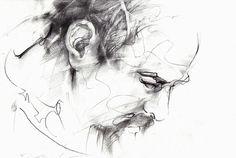 Francesco Jacobello...