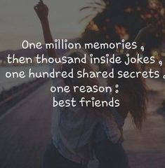 Soulmate And Love Quotes: Soulmate and Love Quotes :    QUOTATION  Image :    Quotes Of the day   De Best Friend Quotes Deep, Best Friend Jokes, Best Friend Soul Mate, Friendship Thoughts, Best Friendship Quotes, Funny Friendship, Soulmate Friendship, Friend Friendship, Funny Love Jokes