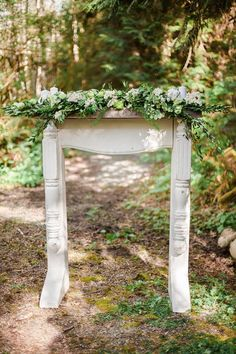 Weu0027re Loving This Guest Gift Table From The Bride And Groom. Thereu0027s No  Detail Forgotten By The Staff At The Old School Wedding Venue In Nashvilleu2026