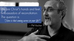 Talking with VeggieTales Founder Phil Vischer (via The High Calling at Patheos Faith and Work) http://www.patheos.com/blogs/thehighcalling/2015/02/talking-with-veggietales-founder-phil-vischer/