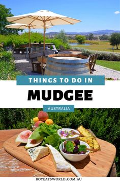 Are you looking for great places to visit in Australia? In this guide you'll discover things to do in Mudgee on a day trip from Sydney or weekend getaway! Mudgee is a great destination for couples or families I things to do in Australia I Sydney day trips I what to do in Mudgee Australia I off the beaten path Australia I Australia with kids I family traval in Australia I Australia travel I where to go in Australia I Sydney getaways I places in Australia I #Australia #familytravel #Mudgee Road Trip With Kids, Family Road Trips, Australian Photography, Kakadu National Park, Flying With Kids, Australia Travel Guide, Sydney City, Amazing Destinations, Travel Destinations
