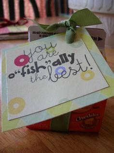 teacher thank you gifts