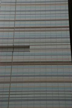 Ginza-Brick as wallpaper