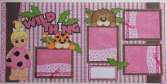 http://paperpiecingmemoriesbybabs.blogspot.com/2011/06/wild-thing.html