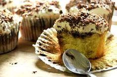 Easy Tiramisu Cupcakes – A Love Affair | Tiramisu Cupcakes