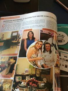 Revista Matrimoni!