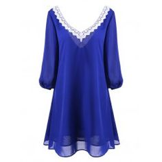 Clothes For Women - Cute Clothing Fashion Sale Online | Twinkledeals.com Page 20